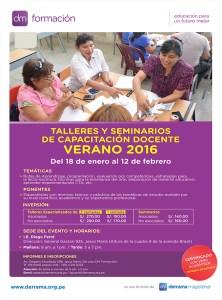 Diptico_TALLERES VERANO 2015_2