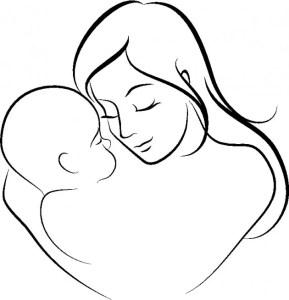 Por qué celebramos el Día de la Madre