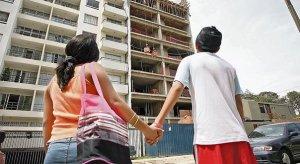 Realmente es posible adquirir una vivienda