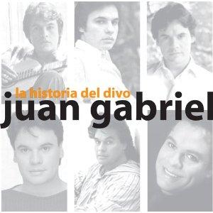 Juan Gabriel - Un ídolo latinoamericano