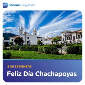 DM-6efemerides_Chachapoyas