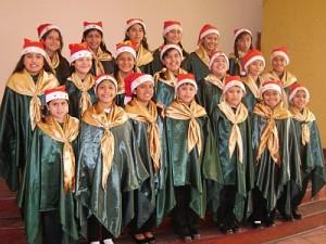 Los villancicos: Una tradición sonora en Navidad