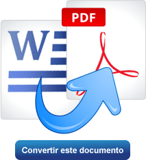 como convertir un documento en foto a pdf