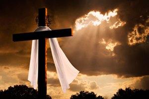 Reflexiones Magisteriales: Fin de semana de reflexión, no de diversión