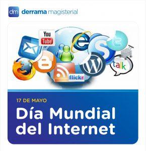 Mundo TIC: Realidad vs. Mundo virtual en la educación