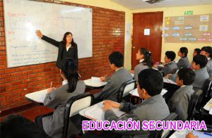 CADE: Entrevista al Presidente de CADE Educación 2017, Padre Elías Neira