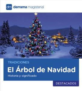 Árbol de Navidad: Tradición, historia y significado