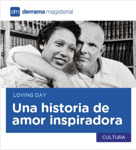 Curiosidades: Una historia de amor inspiradora