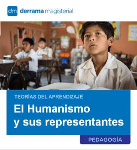 Teorías del Aprendizaje: Teoría Humanista