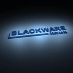 slackware_wallpaper_27