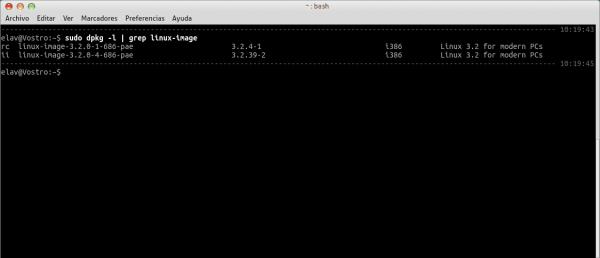 kernel_output