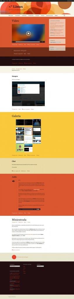 tema_wordpress