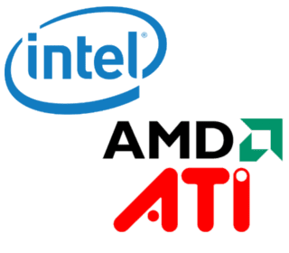 intel_ati_amd