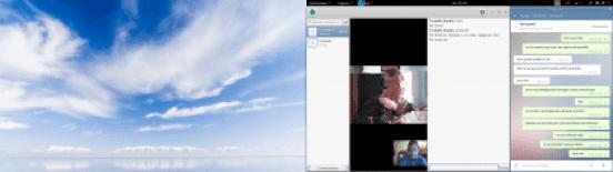 Captura de pantalla de 2016-02-08 12:01:42