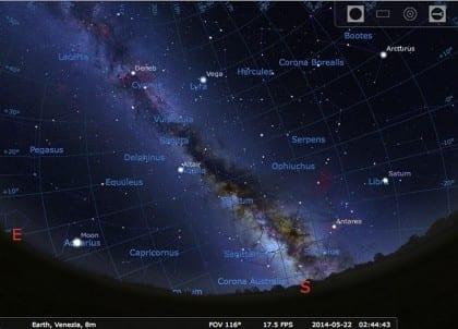 stellarium-0-14-2-open-source-planetarium-software-gets-list-of-dwarf-galaxies-498654-2
