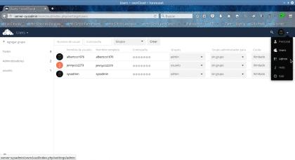 Users - ownCloud - Iceweasel_054