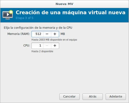 crea-vm04