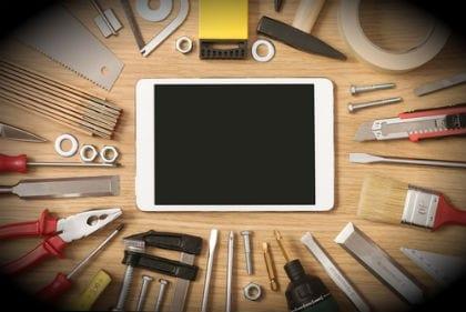 7 herramientas de Trading para usar en tu teléfono móvil y ganar dinero al instante