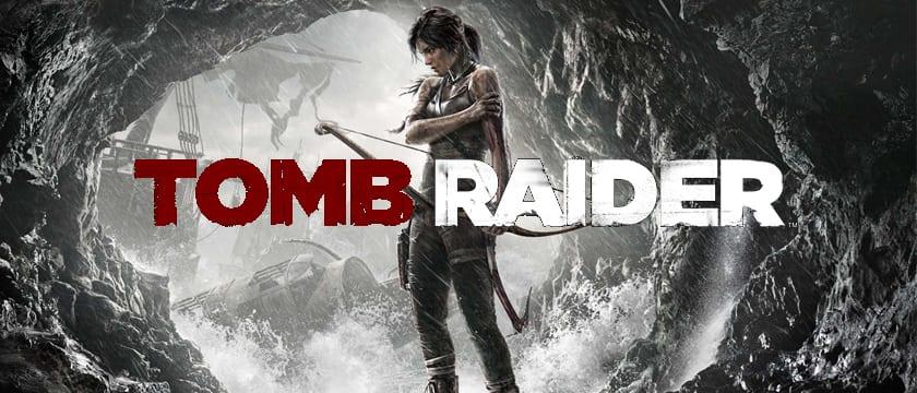 Disfruta de Tomb Raider Open Source gracias a OpenTomb