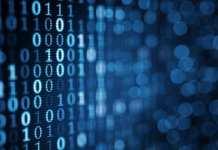 Hacking y la Ciberseguridad