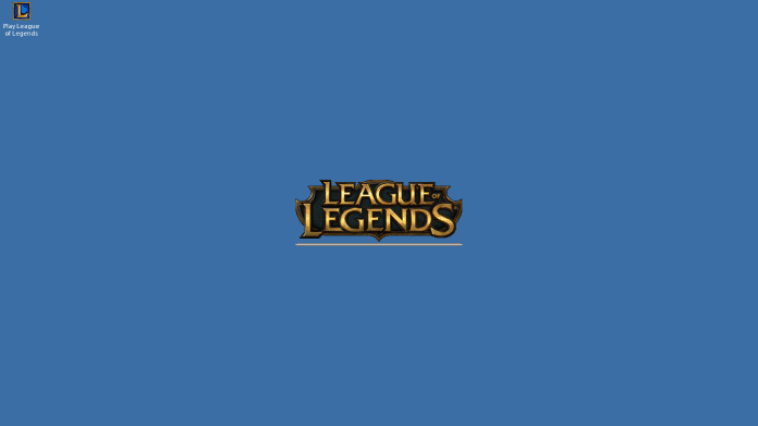 Cómo instalar League of Legends en Ubuntu / Debian (Método 2018) (Automático)