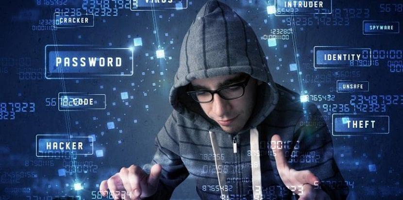 Software Libre y Movimiento Hackers: Contenido 1