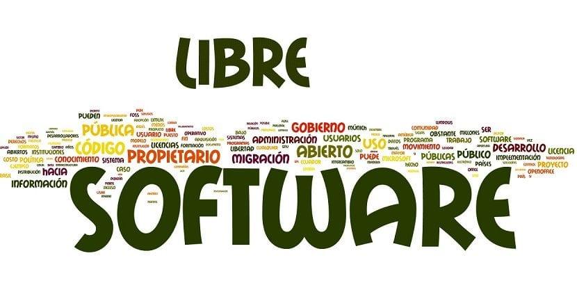 Innovación Abierta y Software Libre: ¿Qué es el SL?