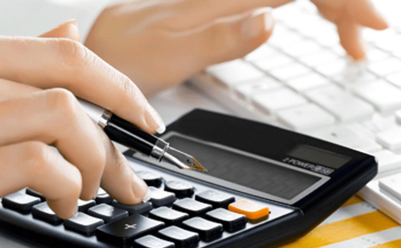 declaraciones anuales devolución de impuestos