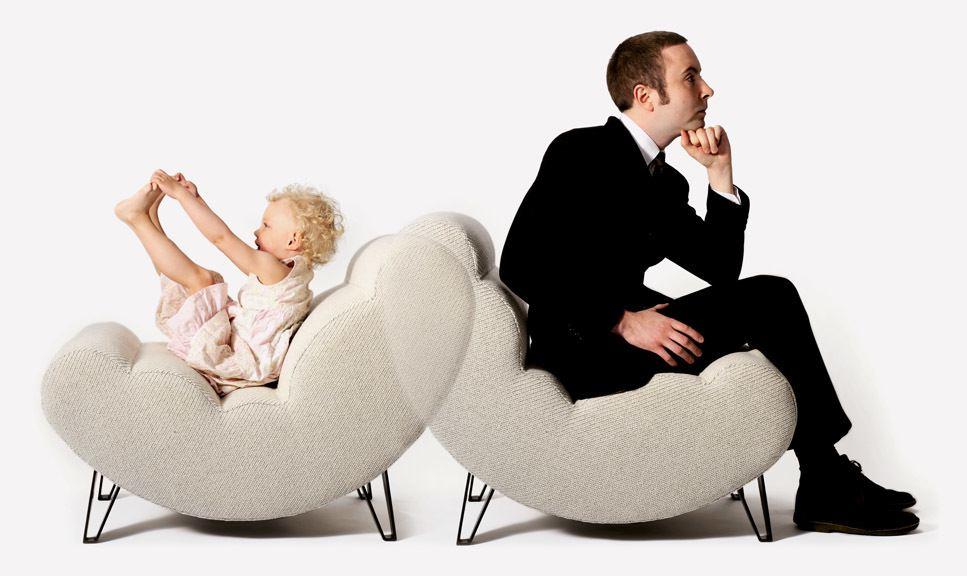 https://i1.wp.com/blog.design-bestseller.de/wp-content/uploads/2012/11/Design-House-Stockholm-Cloud-chair.jpg