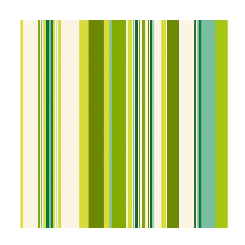 Rideau-pret-a-poser-manon-vert-thevenon