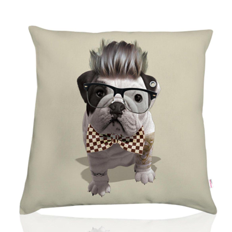 Coussin-chien-téo-jasmin-hipster-beige