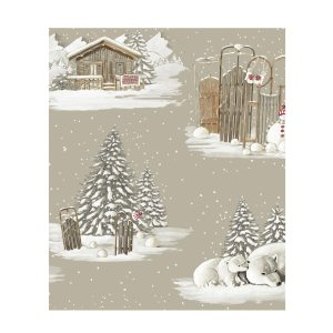 Tissu-noel-blanc-comme-neige-thevenon