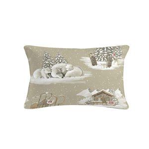 coussin-60x30-blanc-comme-neige-thevenon