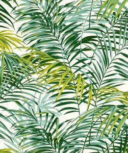 palm_springs_vert