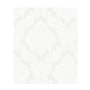 Tissu-angora-natutel-thevenon
