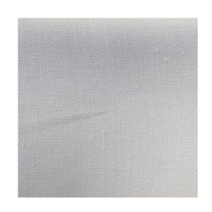 Tissu-lin-blanc-thevenon-detail