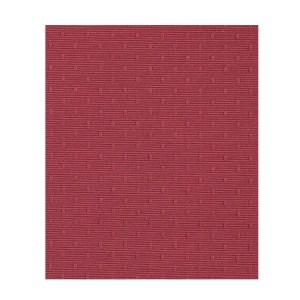 Tissu-molitor-bordeaux-thevenon
