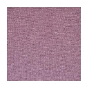 Tissu-parme-thevenon-detail