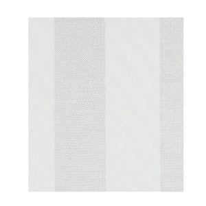 Tissu-time-blanc-thevenon