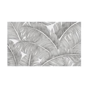Tissu-totem-gris-thevenon-zoom