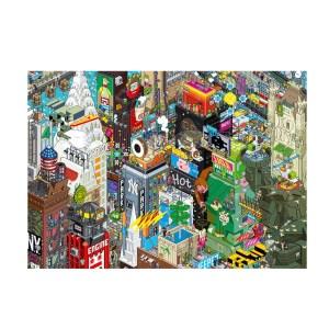 Tableau-eboy-new-york