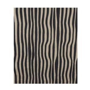 Tissu-surfliner-noir-thevenon