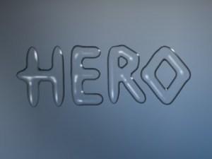 water_hero