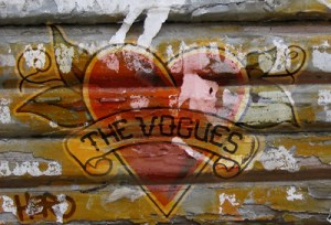 thevogues
