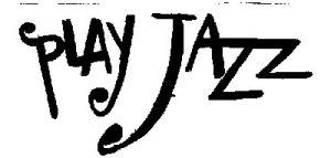 jazz002