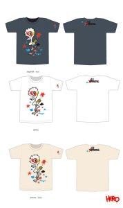 Layout_tshirt07