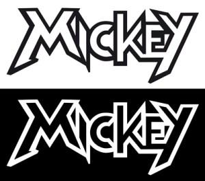 mickeyWhiteBlack