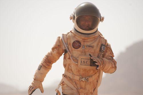 The-Last-Days-on-Mars-16