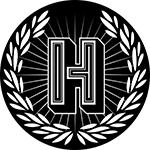 HERO'S BLOG 0.8