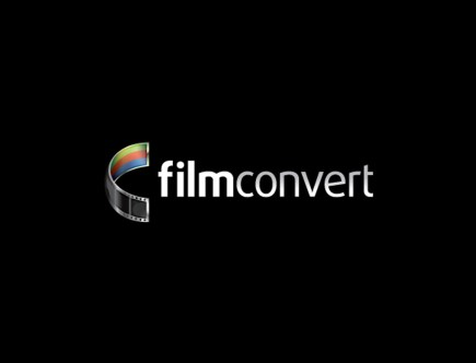 Romeo Elvis, Filmconvert, dessert, hollywood, director, olivier hero dressen, los angeles
